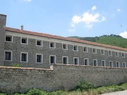 Музеят в Сливен