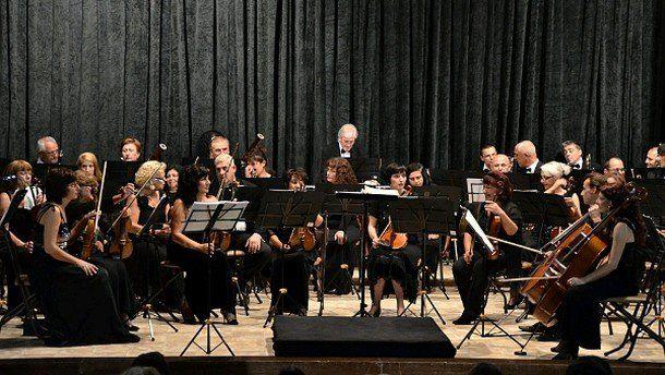 na-17-dekemvri-shte-se-sastoi-rozhdestven-simfonichen-kontzert-spasitel-se-rodi