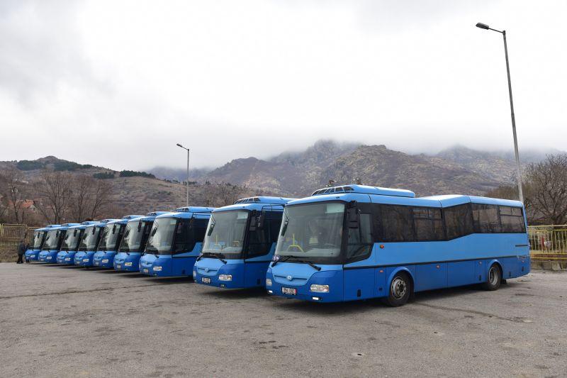 vsichki-27-novi-avtobusa-po-proekta-za-integriran-gradski-transport-veche-sa-v-sliven
