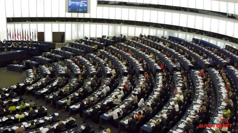 ЕП организира публична дискусия, посветена на дезинформацията