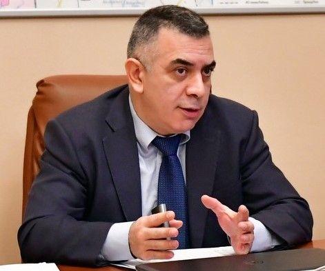 Кметът Стефан Радев: Искам в град Сливен да има работещ плувен басейн