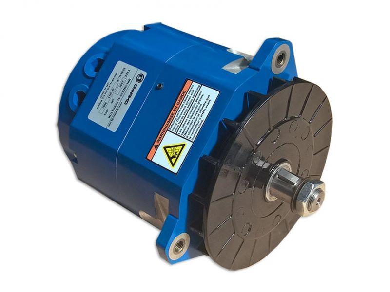 dynamo-high-output-alternator.jpg