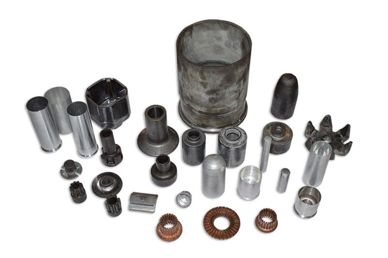 cold-formed-parts-3-b.jpg