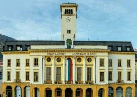 zapochva-priemat-na-dokumenti-na-kandidat-stipendianti-ot-obshtina-sliven-za-2019-g