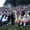 Хиляди гости, участници и любители на традициите се събраха в Жеравна