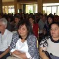 В срещата участваха директори от четирите общини в Сливенска област