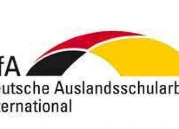 лого PAD