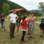 игри и занимания на екологична тематика