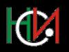 лого НСИ