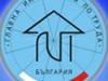 Изпълнителна агенция ГИТ