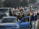 Търговците и превозвачите на горива започва протест