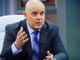 Зам.- главният прокурор Иван Гешев пропуска само Путин