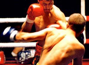 Ученици от Професионалната гимназия по механотехника – Сливен ще премерят сили в бокса