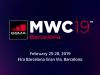 Барселона MWC 2019: GIGABYTE ще покаже Edge сървър за 5G мобилни мрежи