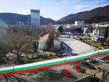 3 март в Сливен