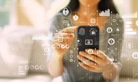 Евродепутатите гласуват схемата за киберсигурност на ЕС за сертифициране за продукти, процедури и услуги ©AP images/European Union-EP