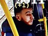 Aрестуваният турчин за стрелбата в Холандия / БГНЕС