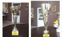 В Сливен ще се проведе Градско първенство по шахмат