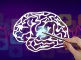 Първата в света мозъчна операция от разстояние
