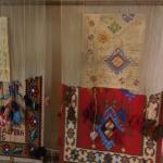 Текстилна15