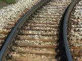 ЖП линия