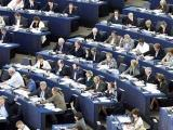 Еврапейски парламент