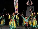 Концерт по повод Международния ден на ромите