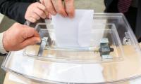 Европейските избори ще се проведат на 26 май в България
