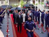 Президентът Румен Радев в Ливан
