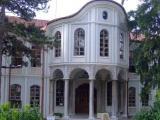 """Музеят """"Възраждане и Учредително събрание"""" във Велико Търново"""