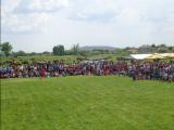 Село Желю войвода ще бъде домакин на традиционни народни борби