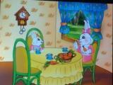 """Международният фестивал на анимационния филм """"Златен кукер"""""""