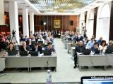 Сесия на Общинския съвет