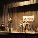 Koncert Monolog-1