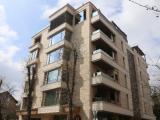 Сградата, заради която започна т. нар. Апартаментгейт
