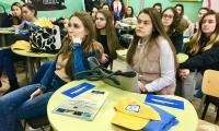 """Европейски избори 2019:  Сливен: """"Този път гласувахме ЗА…"""""""