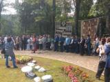 Фестивал на етносите, багрите и котленския килим Снимка:: Георги Касабов actualno.com