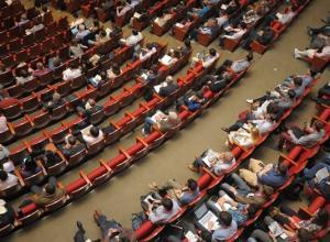 XXI-а Национална текстилна конференция с международно участие 2019