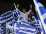 Кириакос Мицотакис