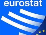 Евростат