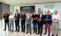 Одело България