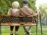 Германски пенсионери