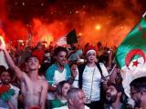 Властите във Франция се подготвят за безредици след  финала за Купата на африканските нации