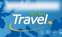 7 ecc net travel app