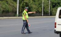 ОДМВР-Сливен: Над 900 нарушения на скоростта са засечени за една седмица в област Сливен
