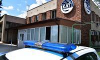 Над 800 нарушения на скоростта са засечени за една седмица в област Сливен