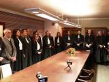 Колегията излезе със свое становище относно позициите на единствения кандидат за главен прокурор, прати го до ВСС и Висшия адвокатски съвет