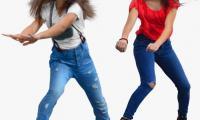 Сливен ще отбележи Международния ден на младежта