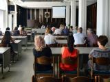 Публично обсъждане на намерение за поемане на дългосрочен общински дълг