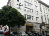 Финансовото министерство